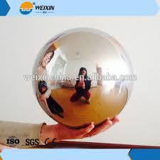 Stainless Steel Decorative Balls Stainless Steel Decorative Balls Hollow Stainless Steel Iron Ball 87
