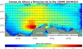 Free Online Navigation Charts Noaa Depth Charts Online For Nautical Free Free Nautical