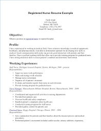 Abilities In Resume 21 Doc Knowledge Skills And Abilities Resume Example