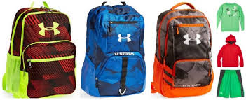 under armour on sale. nordstrom under armour sale on