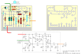 circuit board diagrams the wiring diagram schematic to pcb vidim wiring diagram circuit diagram