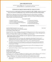 resume heading .5067d552779a5ecac16b48289398b358free-resume-samples-resume- templates.jpg