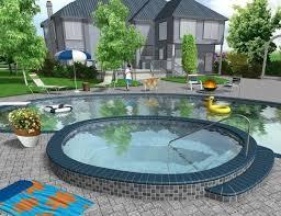 Small Picture Top 10 Landscape Design Software Landscape Design Software