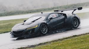 2018 honda nsx type r. perfect type 2018 acura nsx type r in motion throughout honda nsx type r 0