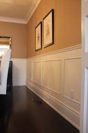 Dining Room Wainscoting Ideas 18 Best Wainscoting Images On Pinterest Wainscoting Ideas