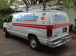 home office jarrett construction. Professional Home Repair In Bridgeport, CT Office Jarrett Construction