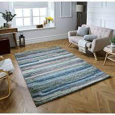 wool rugs small large thick quality