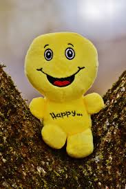 free images sweet flower cute love green yellow material smile laugh start cheerful textile happy happiness courage funny plush emotion