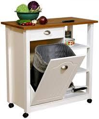 Small Picture Furniture 20 Mesmerizing Mobile Kitchen Island Bench Design