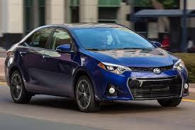 2016 Toyota Corolla - EPautos - Libertarian Car Talk