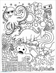 Jvzooreview Page 300 Coloring Pages And Books
