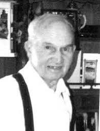 Maynard Mason Obituary | Deaths | caledonianrecord.com