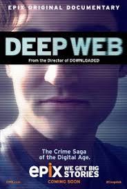 watch 3 men and a little lady online movlocker com deep web