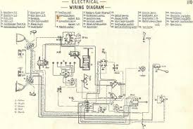 citroen wiring schematics citroen wiring diagrams cars