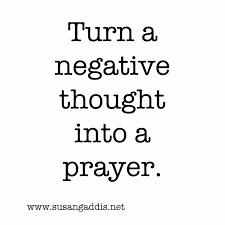 Positive Religious Quotes Fascinating Positive Religious Quotes Unique 48 Godly Quotes By Quotesurf
