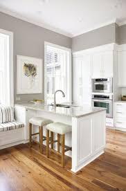 kitchen paint schemesChoosing Kitchen Paint Colors  Tavernierspa  Tavernierspa