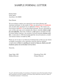 formal document example twenty hueandi co formal document example