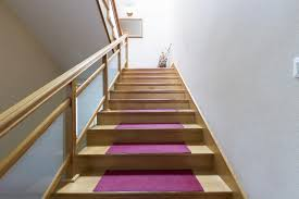 Ikea Carpet Tiles For Stairs New Decoration Information