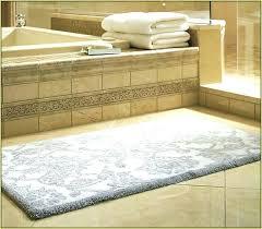 bathroom rugats bathroom rug decorating ideas designer bathroom rugats fair design inspiration