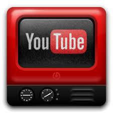 Youtube Icon Download Youtube Icon Download Variations 3 Icons Iconspedia
