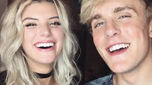 Jake Paul Biography, Relationship, Career and Net Worth - Celebs Fan Club