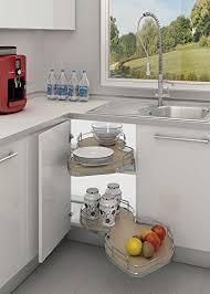 Maryland Kitchen Cabinets Unique Maryland Kitchen Cabinets Discount Kitchen Bathroom Cabinets