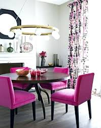 velvet dining room chair dining chairs pink velvet dining chairs pink dining room regarding dining room velvet dining room