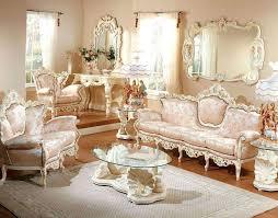 antique living room furniture sets. French Provincial Living Room Furniture Set Antique Sets D