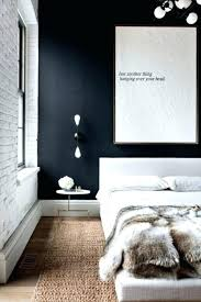 bedroom wall decoration ideas. Mens Bedroom Wall Decor Guys  Decorations For . Decoration Ideas