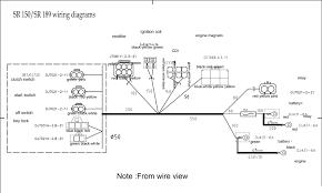 taotao 50cc scooter wiring diagram elegant vip throughout knz me 2014 taotao 50cc scooter wiring diagram awesome taotao 50cc scooter wiring diagram best of