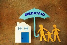 From Arkansas A Warning To Michigan On Medicaid Work Rules