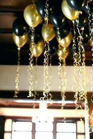 unforgettable sophisticated paper chandelier party decorations fantastic new year decoration ideas 8 incredible new years eve