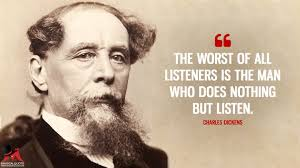 Charles Dickens Quotes New Charles Dickens Quotes MagicalQuote