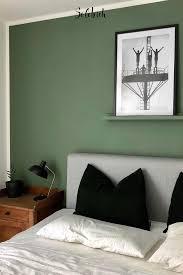 Mit diesen schlafzimmer ideen kommt stimmung in den raum. Schlafzimmer Ideen Zum Einrichten Gestalten In 2020 Wandgestaltung Kleine Raume Kleiner Raum Schlafzimmer Schlafzimmer