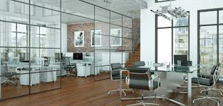 inspiring office spaces. Office Space Inspiring Spaces R