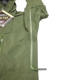 jackets sports outdoor clothing black diamond herren recon nonbranded jacke k6hi