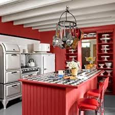 apple kitchen decor. apple home design glamorous perfect kitchen theme on interior decor with