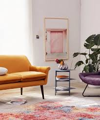 Best Urban Outfitters Home Products, Apartment Decor