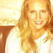Faymi Winters (faymidw) - Profile   Pinterest