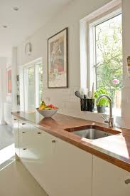 united kingdom best counter depth with modern kitchen sinks contemporary and white walls