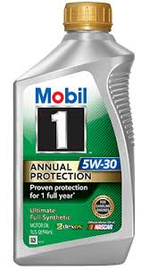 Motor Oil Product Catalog Mobil Motor Oil Products Mobil
