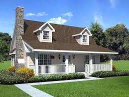 small country home 047h 0048