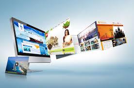 Web Design Agency Abu Dhabi Dubai Web Design Dubai Website Development Company U A E