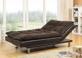 modern futon sofa bed. Incredible Sofa With Storagetwin Design Mattress Modern Futon Bed Of Ideas And Trends I