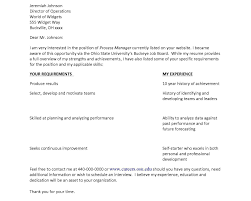 Cover Letter Heading Gallery Cover Letter Ideas