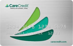 lenscrafters credit card payment keywords suggestions