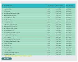 Resume Format For Desktop Support Engineer Sample Resume For Experienced Desktop Support Engineer Popular