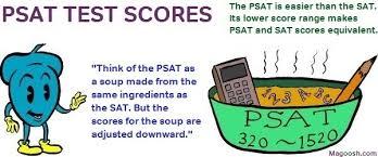Sat Scores Chart For Colleges Sat Score Range Whats A Good Sat Score For Colleges