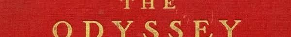 diploma plus net shawshank redemption essay shawshank redemption essay objective