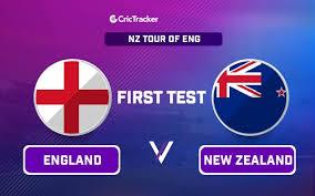 England vs new zealand test series. 0z4qh9rw3hxwwm